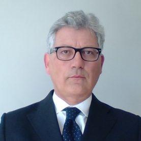 M. Fiorespino